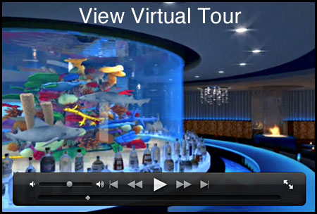 View a virtual tour of the Barrier Reef Restaurant